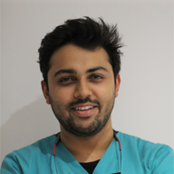 Patel-Yoshan