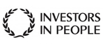Awarded Investors In People