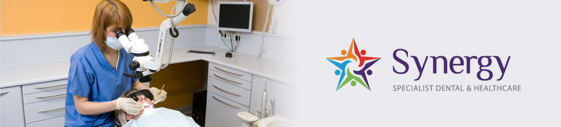 Dental Specialists - London