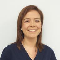 Emma-Freeman - Dental Hygienist - Chingford Mount Dental Practice, London