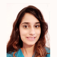 Dr. Zarah Ahmed - Dentist - Chingford Mount Dental Practice, London