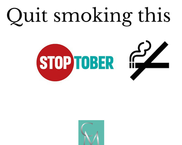 Smoking - Bad for Oral Health - Chingford Mount Dental Practice