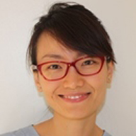 Dr Shiehfung Tay - Dentist - Chingford Mount Dental Practice, London