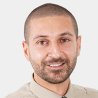 Dr. Periklis Ntelis - Dentist - Chingford Mount Dental Practice, London